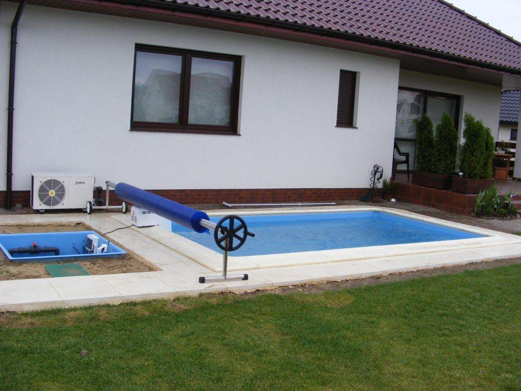 Galerie piscines 5 europool fabricant de piscines for Piscine beton 6x3